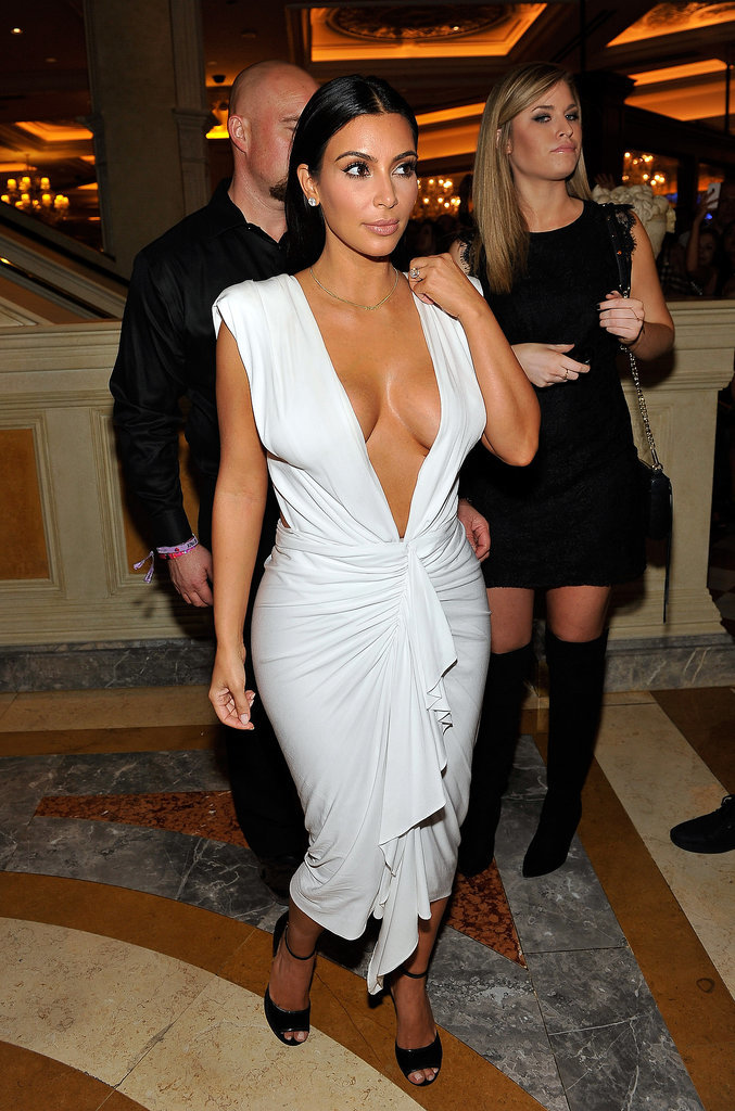 Kim-Kardashian-Vegas-Birthday-Party-2014-Pictures (2)