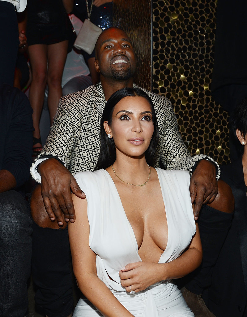 Kim-Kardashian-Vegas-Birthday-Party-2014-Pictures