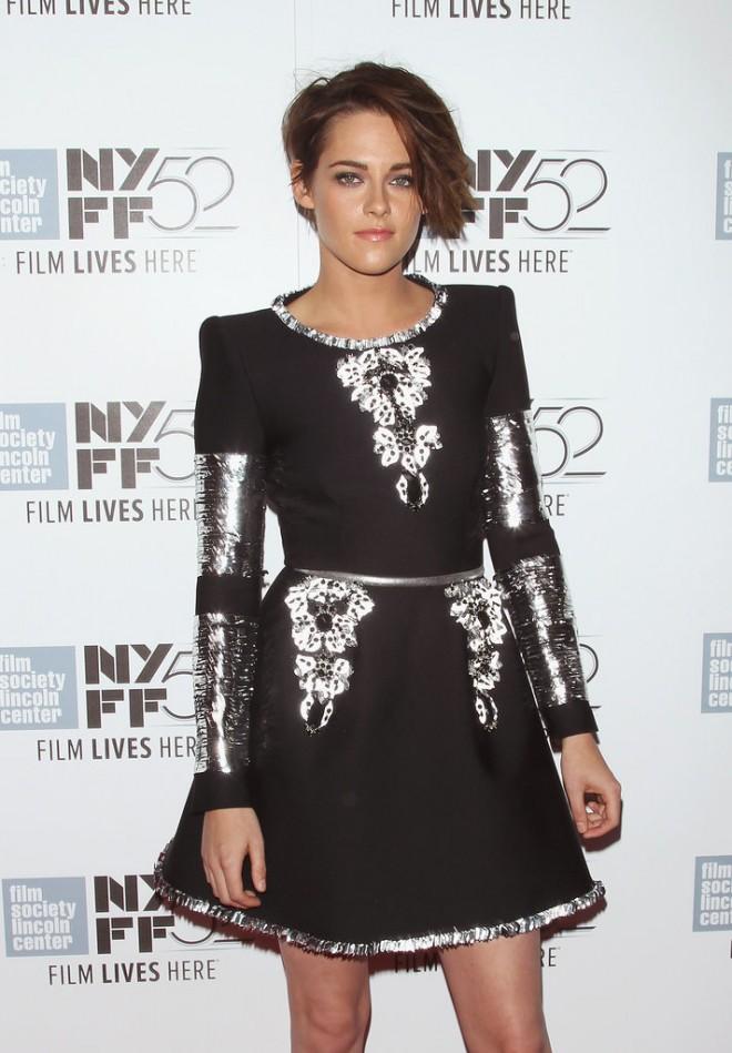 Kristen-Stewart-Clouds-Sils-Maria-NYC-Premiere (1)