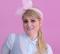 Η Meghan Trainor αφήνει πίσω τις Iggy Azalea και Taylor Swift!