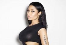 Η Nicki Minaj εντείνει την ανυπομονησία για το νέο της άλμπουμ με ακόμα δυο teaser! Δείτε τα