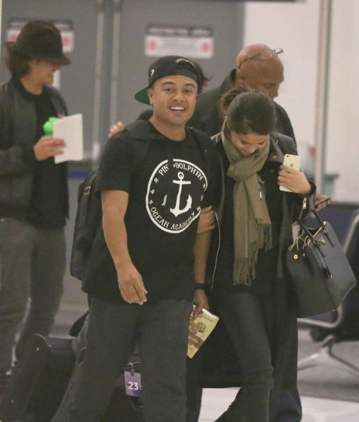PAY-Orlando-Bloom-and-Selena-Gomez