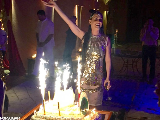 Pictures-From-Katy-Perry-30th-Birthday-Party (1)