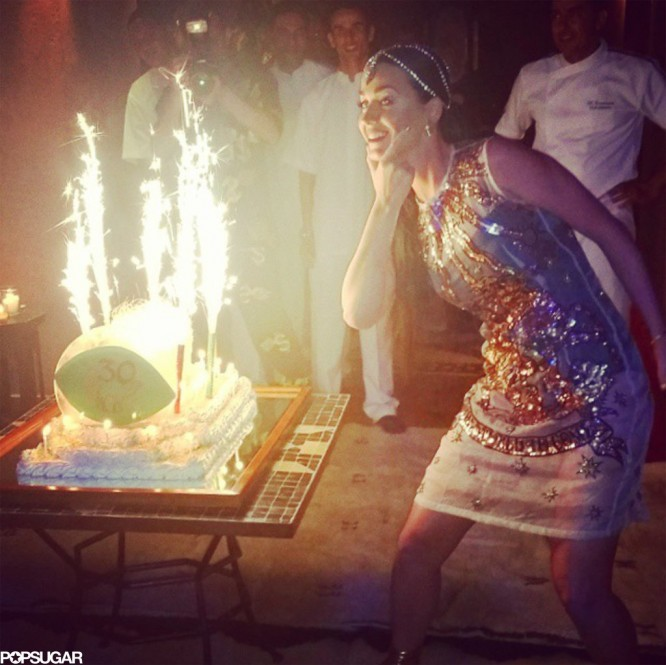 Pictures-From-Katy-Perry-30th-Birthday-Party (11)