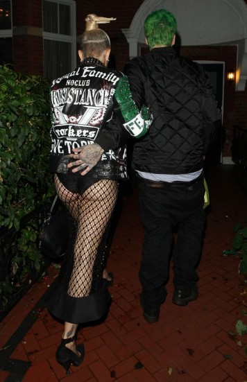 Rita-Ora-and-Ricky-Hillfiger