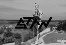 Δείτε το νέο βίντεοκλιπ του ΣΤΑΝ που γυρίστηκε στην Σερβία!