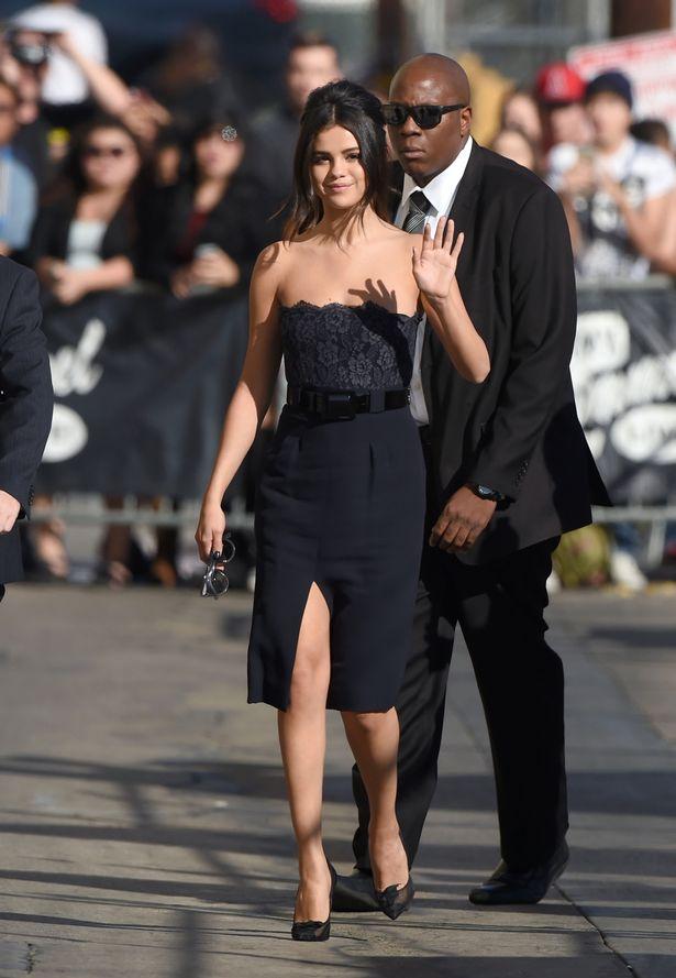 Selena-Gomez (2)