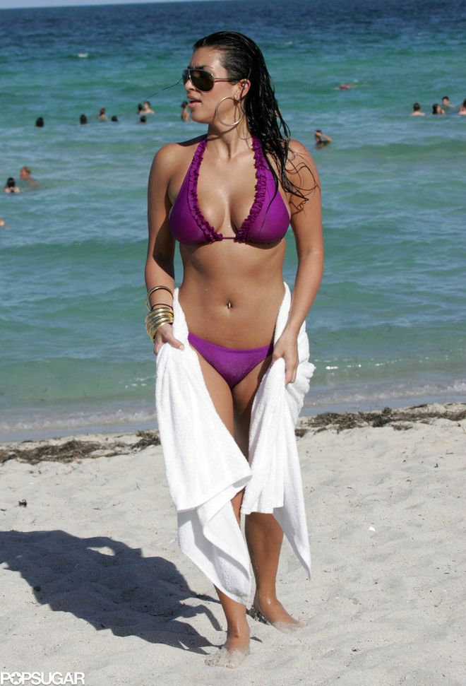 She-hit-ocean-Miami-Beach-during-July-2007-trip-her_result