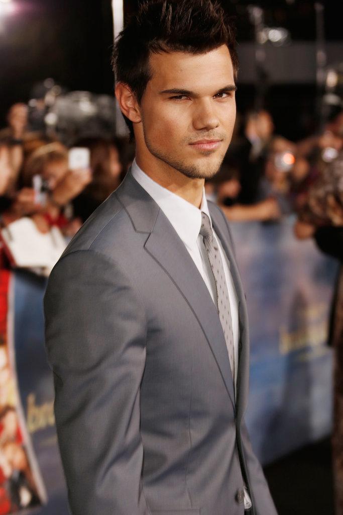 Taylor-Lautner-2012