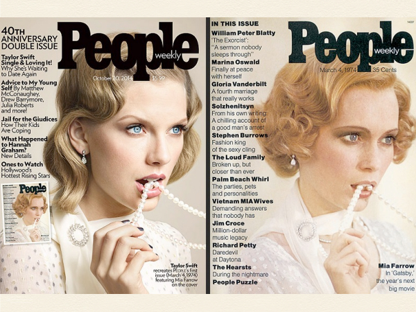 Taylor-Swift-People-Magazine-first-issue-1974-Mia-Farrow-Great-Gatsby-Taylor-Swift