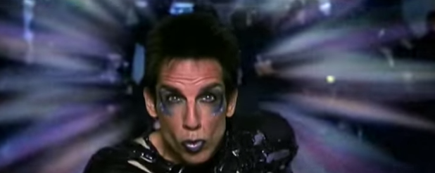 Top 10 Hilarious Ben Stiller Moments   YouTube