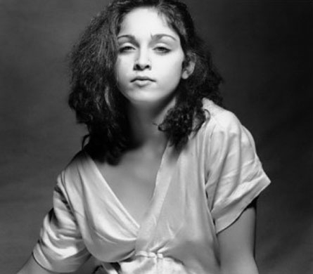 Uncensored-Photo-of-Young-Madonna-Sells-for-37-000-2