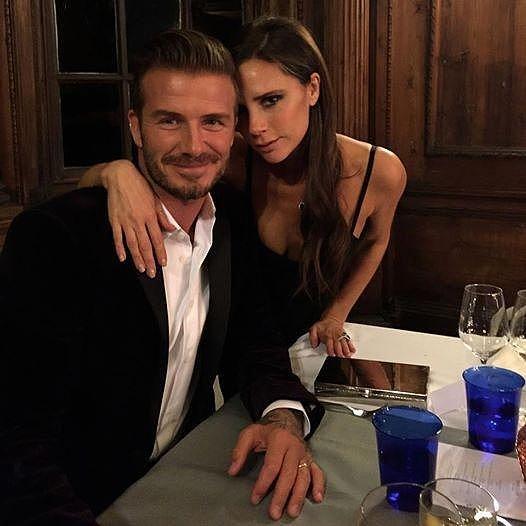 Victoria-David-Beckham-Show-PDA-Instagram (1)