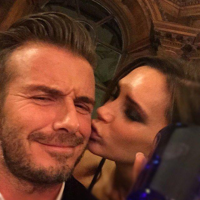 Victoria-David-Beckham-Show-PDA-Instagram