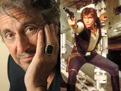 al-pacino-star-wars-