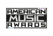 Ποιοι καλλιτέχνες θα εμφανιστούν στα φετινά American Music Awards; Διαβάστε όλα τα μεγάλα ονόματα!