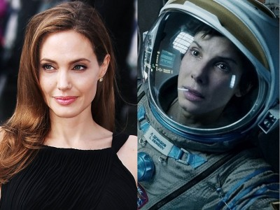 angelina-jolie-gravity