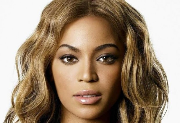 Η Beyonce χωρίς μακιγιάζ! Δείτε την pop star στην καθημερινότητά της.