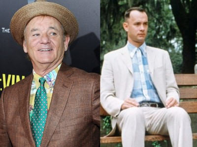 bill_murray_forest_gump