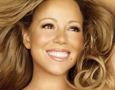 H Mariah Carey απαντάει στους επικριτές της πιάνοντας…πολύ υψηλές νότες! Δείτε το βίντεο που κλείνει στόματα.