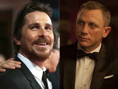 christian-bale-james-bond