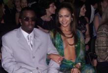 Τι είπε ο Puff Daddy για τα οπίσθια της Jennifer Lopez;