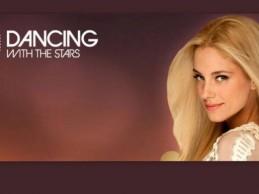 Ποιος αγαπημένος τραγουδιστής θα αναλάβει το green room στο Dancing With The Stars 5;