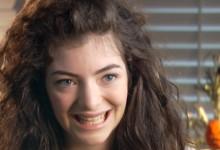 Ποιό τραγούδι της Lorde απαγορεύτηκε στο ραδιόφωνο;