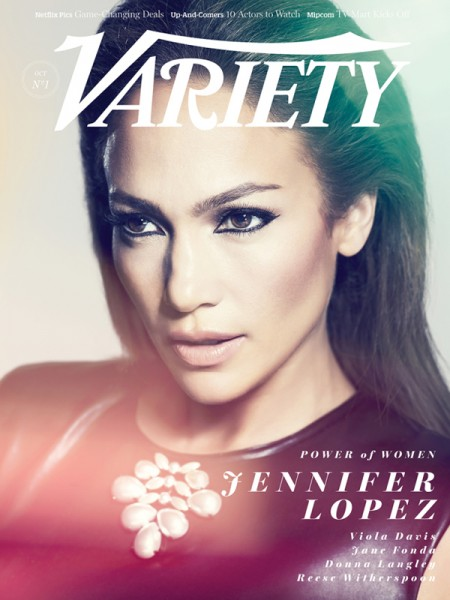 j-lo-variety-cover-2