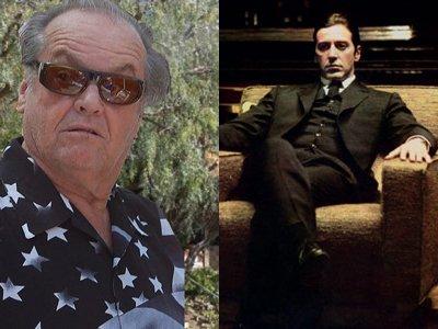 jack-nicholson-godfather