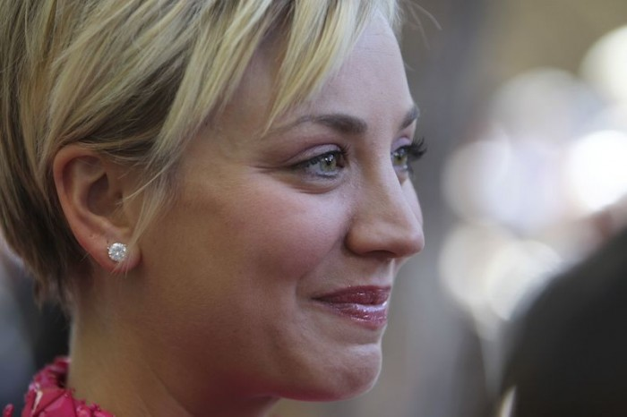 kaley-cuoco-reuters-301014-700x466