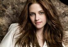 Άσχημα νέα για την Kristen Stewart! Tι έχει συμβεί.