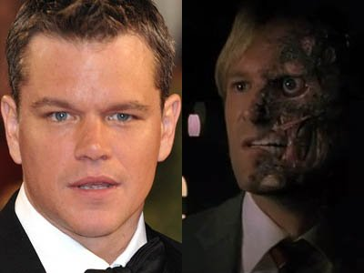 matt-damon-harvey-dent