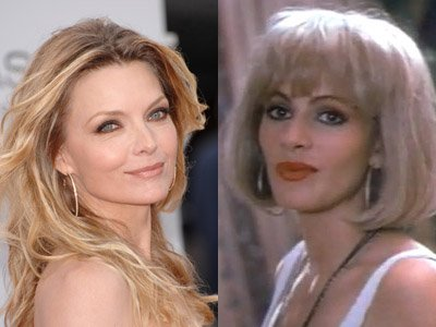 michelle-pfeiffer-basic-instinct
