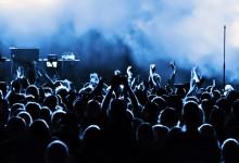 Σοκ: Ατύχημα σε συναυλία κόστισε τη ζωή σε 16 άτομα!