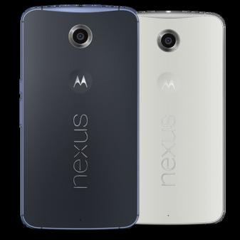 nexus-6_4