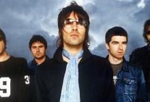 Τελικά, θα δούμε Reunion των Oasis στο φετινό Glastonbury;