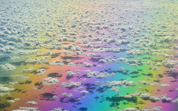 rainbow_3088541b