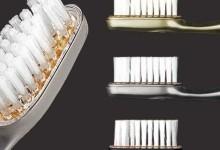 Δεν πάμε καλά! Αυτή η οδοντόβουρτσα κοστίζει… 4.200 δολάρια!