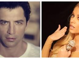 Σάκης Ρουβάς-Δούκισσα Νομικού: Δείτε τι ετοιμάζουν οι δυο τους!
