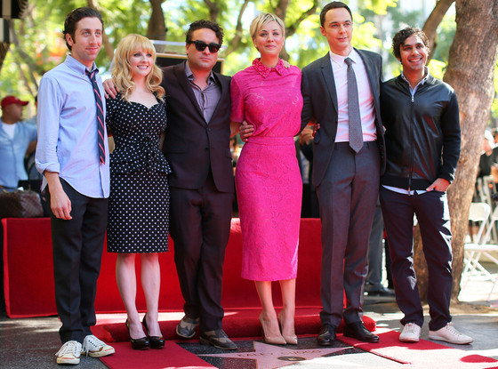rs_560x415-141029163441-1024.Kaley-Cuoco-Big-Bang-Theory-CastWalk-of-Fame.ms_.102914_copy