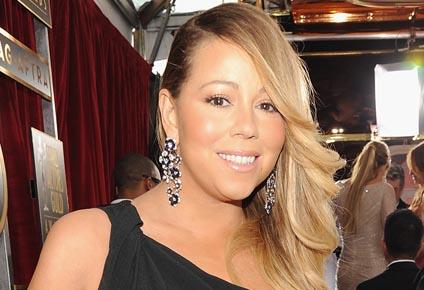 Πόσο πιο χαμηλά; Mariah Carey και Nick Cannon σφάζονται για την κηδεμονία των σκυλιών τους!