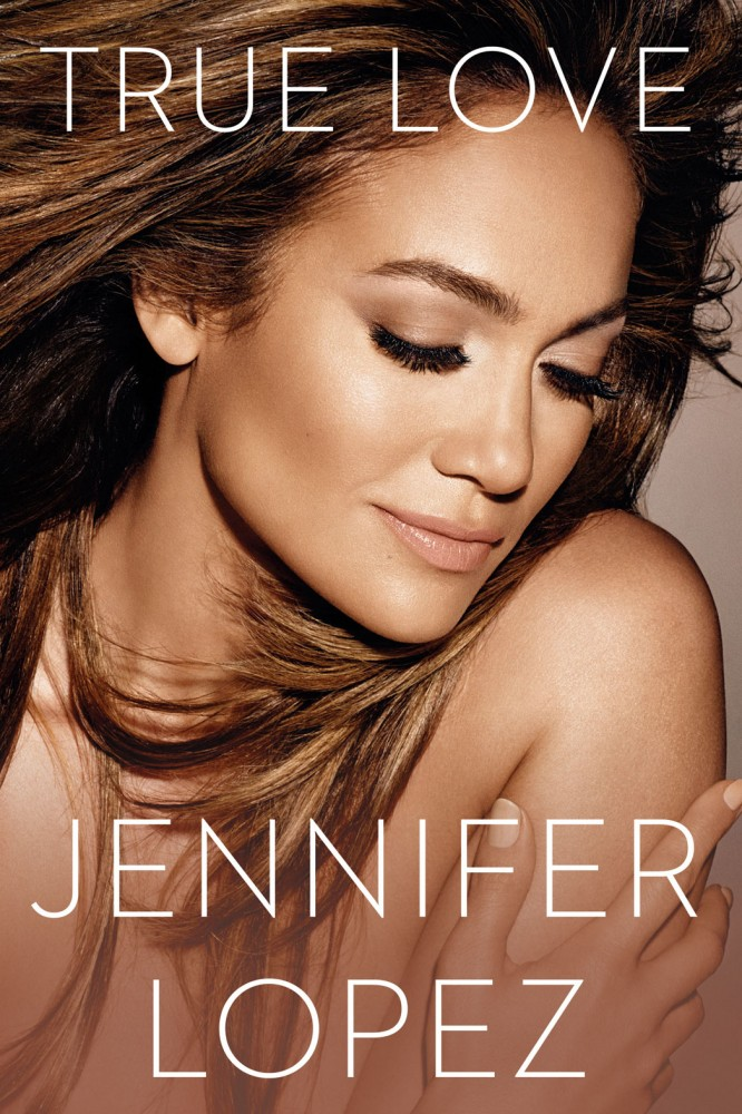 true_love_jennifer_lopez