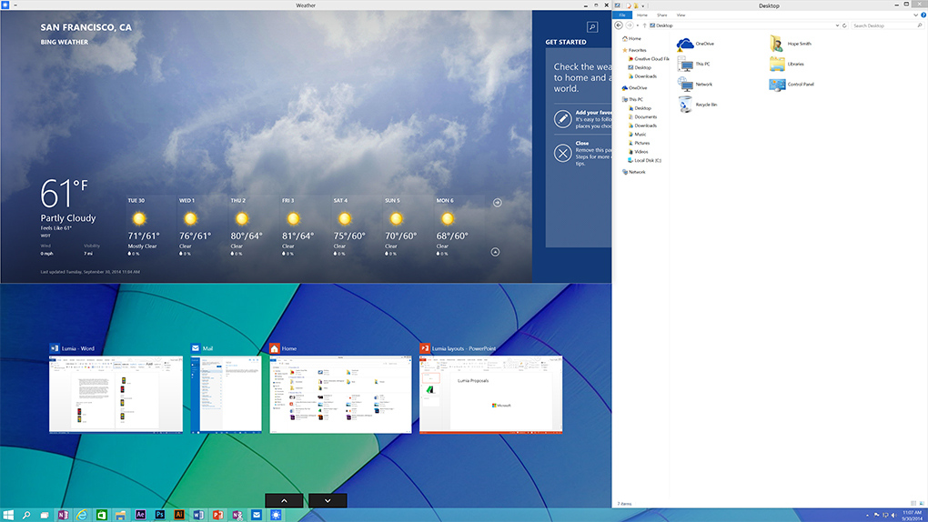windows10handson5_1020_verge_super_wide