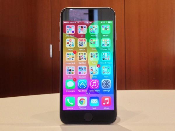 1-iphone-6