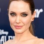 Εγκαταλείπει την υποκριτική η Angelina Jolie;