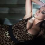 Το sexy instagram της Έλενας Παπαρίζου!