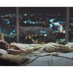5 tips που θα σε βοηθήσουν να ξυπνάς το πρωί πιο εύκολα!