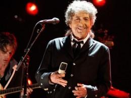 Έχασε το κοινό του; Ο Bob Dylan έδωσε συναυλία μπροστά σε…ένα άτομο!