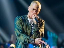 Ακούστε για πρώτη φορά την original έκδοση της τεράστιας επιτυχίας του Eminem, «Lose Yourself»